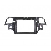 Trager Hyundai Getz (Tb), 05.2002-09.2005, complet, 64101-1C000, 64101-1C001,