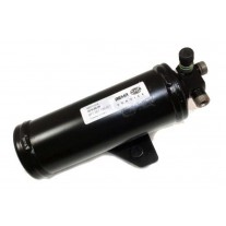 Filtru uscator aer conditionat Land Rover Range Rover, 1994-2002, cu AC, intrare Diesel/Benzina, iesire , AWR1374