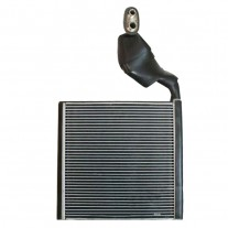 Vaporizator aer conditionat Mazda Cx-5, 12- , 286x280x45mm, Diesel/2184ccm/110kW/150HP/2.2 , KD4561J10