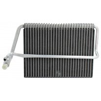 Vaporizator aer conditionat Mercedes Cl-Class (C215), 03.1999-03.2006 , 235x298x60mm, P/ cu AC, 2108300658; 2108300958