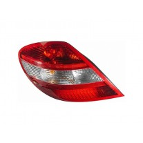 Stop spate lampa Mercedes Slk-Class (R171), 11.04-03.11, spate, omologare ECE, fara suport bec, 1718200164; A1718200164, Stanga