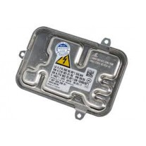 Balast , Droser Al (Automotive Lighting) Mercedes Clasa S W221 09-