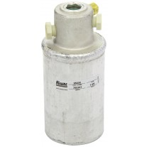 Filtru uscator aer conditionat Vw Lt, 1996-2006, R134A, intrare , iesire , 2D0820191; 9015500180