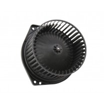 Ventilator habitaclu Mitsubishi Lancer, 2000-2007, Benzina/A/M/+/-/190W, Diametru 160mm, MR568593
