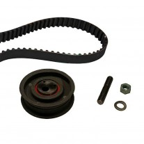 Kit distributie Vw Golf 3 1H Passat 3A2 Vento Sharan 2.0 marca INA 530014910