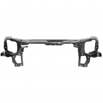 Trager Opel Signum, 06.2003-09.2005, Opel Vectra C, 09.2001-09.2005, complet, 6312027, 6312040,