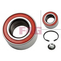 Set rulment roata fata FAG 713678880 Ford Transit Connect (P65, P70, P80) Tourneo Connect