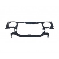 Trager Toyota Corolla (E11), 01.2000-12.2001, complet, 53201-1A160