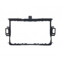 Trager Toyota Verso (R20), 03.2009-03.2013, 53201-0F912