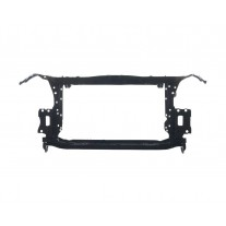 Trager Toyota Corolla Verso (Zer/Zze), 06.2004-03.2009, 53201-0F901