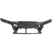 Trager Volvo S60 (Rs), 11.2000-03.2010, Volvo V70 (P80), 04.2000-03.2007, complet, 8659885-1
