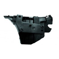 Suport bara fata, dreapta Volvo S80 (As), 04.2006-05.2013/ Volvo V70 (Bw), 03.2007-, 31265345;31265347