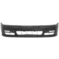 Bara fata VW Polo (6N) Model GT 10.1994-08.1999, grunduit, cu spoiler, 6N0807221AGRU