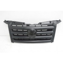 Grila radiator VW Crafter (2E), 12.2005-2011, 2E0853651, 957205