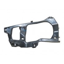 Suport far Vw Touareg (7p5), 04.2010-, Dreapta, 7P6806510