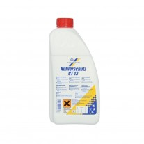 Antigel concentrat CARTECHNIC G13 CART999 CT13, 1.5 Litru