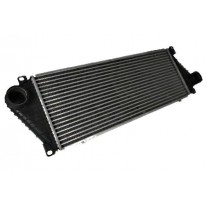 Intercooler, compresor Mercedes-Benz Sprinter 2-T Bus (901, 902), Mercedes-Benz Sprinter 2-T Caroserie (901, 902), Mercedes-Benz Sprinter 2-T Platou / Sasiu (901, 902), Mercedes-Benz Sprinter 3-T Bus