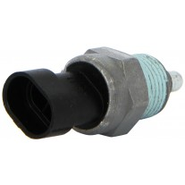 Sonda mers inapoi Opel Astra H (L48) 03.2004-, Astra H Combi (L35) 08.2004-, Opel Astra H Gtc (L08) 03.2005-, Opel Astra H Saloon (L69) 02.2007-, Opel Astra H Twintop (L67) 09.2005-, Opel Corsa D 07.2006-, Contact, Intrerupator, 1239252; 24459626