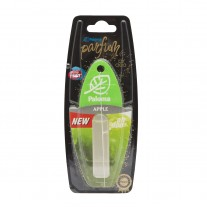 Odorizant auto gel Paloma happy bag APPLE