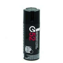 Spray contact eliminare oxidare contacte electrice, VMD , 400ml