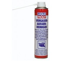 Spray carburator Liqui Moly 400ml