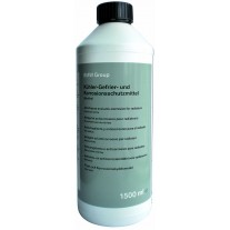 Antigel concentrat Bmw 1,5litri albastru , Original  81229407454