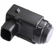 Senzor parcare Opel Astra H, Astra H GTC, Corsa C, Vectra C, Zafira B, Aftermarket 12787793
