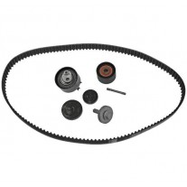Kit distributie Optimal pentru Renault Kangoo / Grand Kangoo (KC0/1 , KW0/1, FC0/1 , FW0/1) 2001-  motorizari 1.6 16V 60/70/72/78 kw