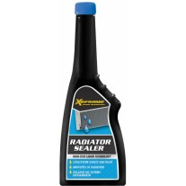 Solutie antiscurgere radiator Xeramic , Stop leak 250ml