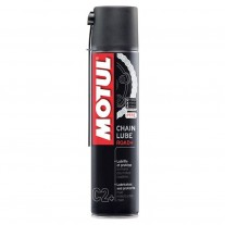 Spray ungere lant Motul Chain Lube Road C2+, 400 ml