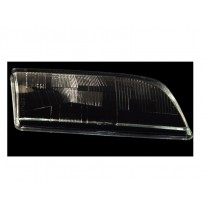Dispersor sticla far Mercedes Clasa S (W140) 06.1993-09.1995, de la model A192209->, AL Automotive lighting partea Dreapta