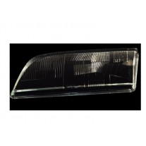 Dispersor sticla far Mercedes Clasa S (W140) 06.1993-09.1995 AL Automotive lighting partea Stanga