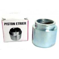 Piston etrier Dacia 1300 1310 1410 berlina break si papuc benzina ,1 buc.