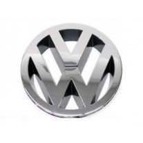 Emblema auto Vw Golf 5 Golf 6 Caddy 3 Polo 6R 9N Touran 1T Eos 1T0853601A FDY