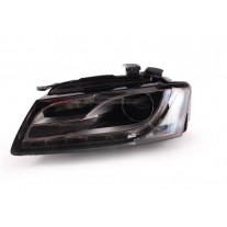 Far Audi A5/S5 03.2007- VALEO fata stanga daytime running light 1355092V