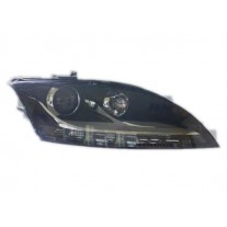 Far Audi TT Coupe 05.2006- AL Automotive lighting fata stanga 1351093U