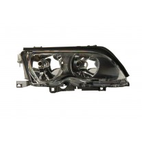 Far Bmw Seria 3 E46 Sedan/Combi 10.2001-06.2005 DJ AUTO fata dreapta