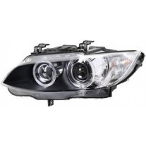Far Bmw Seria 3 (E92/93) Coupe/Cabrio 03.2010-12.2013 AL Automotive lighting fata dreapta tip bec D1S, cu motoras