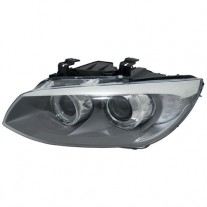 Far Bmw Seria 3 (E92/93) Coupe/Cabrio 03.2010- AL Automotive lighting fata stanga tip bec D1S