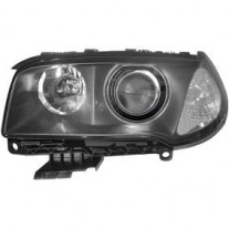 Far Bmw X3 06.2003- 09.2006 AL Automotive lighting fata stanga 2055098U