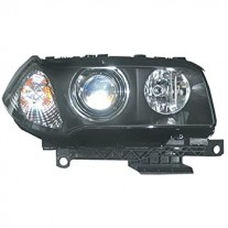 Far Bmw X3 (E83) 06.2003-09.2006 AL Automotive lighting fata stanga 2055093U