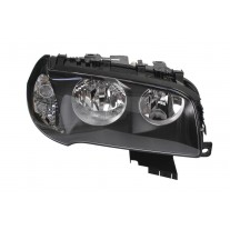 Far Bmw X3 06.2003- 09.2006 AL Automotive lighting fata dreapta H7+H7, semnalizator alb