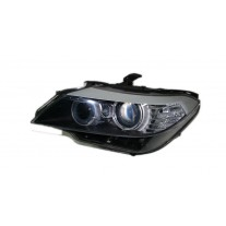 Far Bmw Z4 (E89) 05.2009- HELLA fata stanga daytime running light, bixenon, D3S+H8