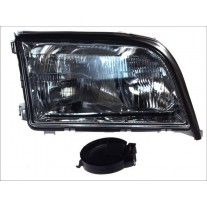 Far Mercedes Clasa S (W140) 06.1993-09.1995 AL Automotive lighting partea Dreapta H1+H1+H7