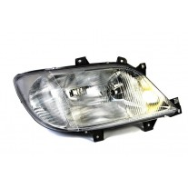 Far Mercedes Sprinter 208-414 04.2000-12.2002 BestAutoVest partea Dreapta H1+H1+H7