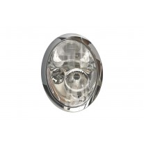 Far Mini One Cooper Cooper S 06.2001-06.2004 AL Automotive lighting partea Dreapta H7+H7 electric