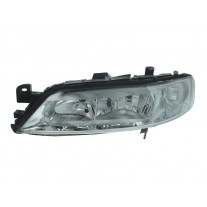 Far Opel Vectra B (Sedan+Hatchback+Combi) 02.1999-02.2003 BestAutoVest fata stanga