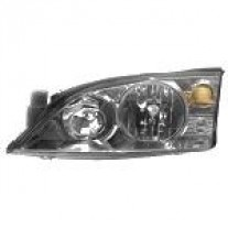 Far Ford Mondeo 10.2000-2003 .07 AL Automotive lighting dreapta fata 321810-U