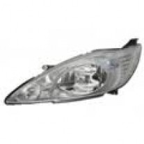 Far Ford KA (RU8) 10.2008- AL Automotive lighting stanga fata