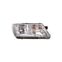 Far Fiat Freemont (JC) 03.2011-, Dodge Journey (JC) 2010-, Depo, partea Dreapta, tip bec H11+HB3
